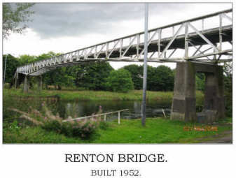 Renton Bridge