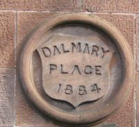 Dalmary place