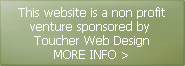 Toucher Web Design Sponsors Link